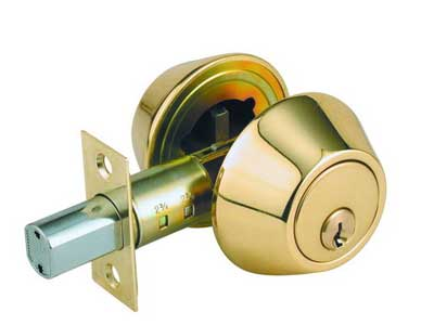 Merveilleux Maintenance: Generally Door Furniture (locks And Handles) Have Been  Considered The Respective Owneru0027s To Maintain.