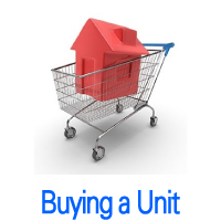 buying a unit